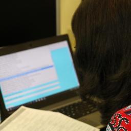 Benson Laptop Computer program 4