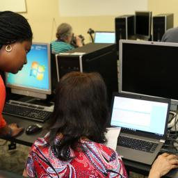 Benson Laptop Computer program 6