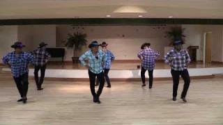 2018 Benson Dance Team Rehearsal 00148
