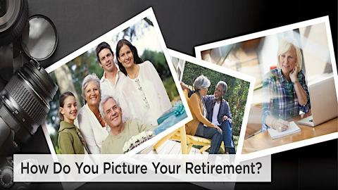 RETIREMENT:  Making Your Money Last