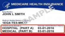 Medicare Information Workshop